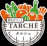 tarche